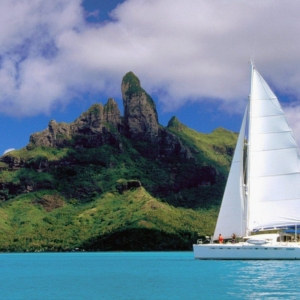 french-polynesia-catamaran-lagoon-bora-bora_1920x108082b7