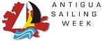 asw-logo-250x10282b7