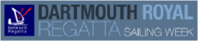 dartmouth-regatta-250x52_182b7-1