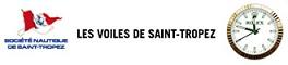 voiles_st_tropez_logo82b7