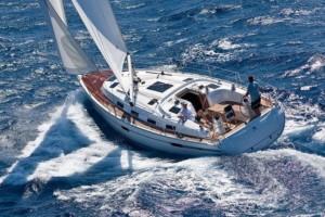Для страницы Bareboat Skipper